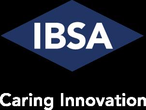 IBSA - Caring Innovation